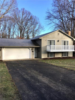 Photo of 3142 Howell Dr, Poland, OH 44514 (MLS # 4158427)