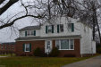 Photo of 1995 Campus Rd, South Euclid, OH 44121 (MLS # 4158483)