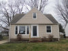 Photo of 30013 Fern Dr, Willowick, OH 44095 (MLS # 4158982)