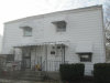 Photo of 1472 East 256th St, Euclid, OH 44132 (MLS # 4159048)