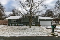 Photo of 415 Robert Dr, Kent, OH 44240 (MLS # 4159262)