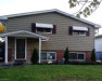 Photo of 16001 Elberta Ave, Cleveland, OH 44128 (MLS # 4159484)