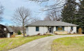 Photo of 37521 Ridge Rd, Willoughby, OH 44094 (MLS # 4159617)