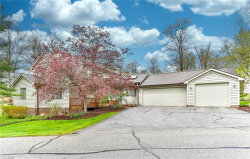Photo of 110 Signal Hill, Chagrin Falls, OH 44023 (MLS # 4159624)