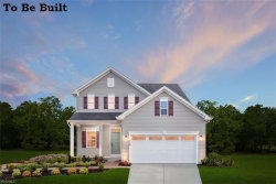 Photo of 136 Blackberry Cir, Brimfield, OH 44266 (MLS # 4159684)