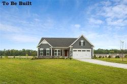 Photo of 133 Tulip Ln, Brimfield, OH 44266 (MLS # 4159693)