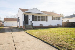 Photo of 5133 Karen Isle Dr, Willoughby, OH 44094 (MLS # 4159736)