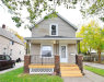 Photo of 3373 W. 33rd, Cleveland, OH 44109 (MLS # 4159932)