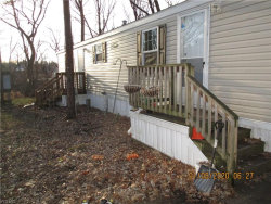 Photo of 1915 St Rt 59, Unit 66, Kent, OH 44240 (MLS # 4159996)