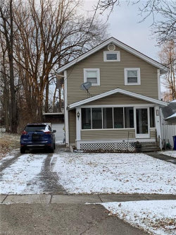 Photo of 218 Lincoln St, Ravenna, OH 44266 (MLS # 4160046)