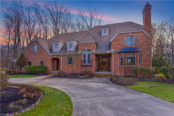 Photo of 4215 Olde Charted Trl, Poland, OH 44514 (MLS # 4160174)