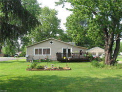 Photo of 9839 East Center St, Windham, OH 44288 (MLS # 4160341)