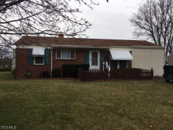 Photo of 568 Purdue Ave, Austintown, OH 44515 (MLS # 4160396)