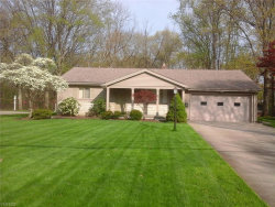 Photo of 1709 Lancaster Dr, Austintown, OH 44511 (MLS # 4160792)
