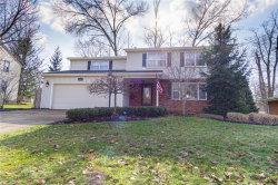 Photo of 131 Rockland Dr, Youngstown, OH 44512 (MLS # 4160989)