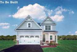 Photo of 8819 Merryvale Ln, Twinsburg, OH 44087 (MLS # 4161085)