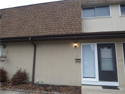 Photo of 5215 Cline Rd, Unit C, Kent, OH 44240 (MLS # 4161199)