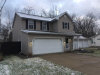 Photo of 4852 Lakeview Dr, Mentor, OH 44060 (MLS # 4161371)
