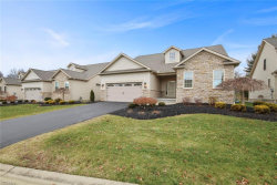 Photo of 50 Barnstone Ln, Canfield, OH 44406 (MLS # 4161399)