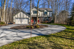 Photo of 7143 Liberty Rd, Solon, OH 44139 (MLS # 4161412)