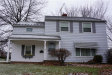Photo of 1850 Beverly Hills Dr, Euclid, OH 44117 (MLS # 4161414)