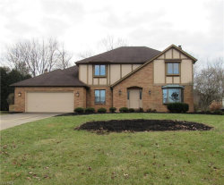 Photo of 33996 Blue Heron Dr, Solon, OH 44139 (MLS # 4161483)