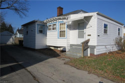 Photo of 3924 Helena Ave, Youngstown, OH 44512 (MLS # 4161539)