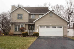 Photo of 6760 Winterpark Ave, Austintown, OH 44515 (MLS # 4161612)