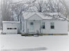 Photo of 38747 Adkins Rd, Willoughby, OH 44094 (MLS # 4161638)