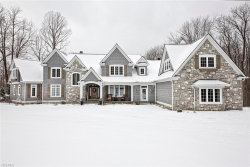 Photo of 17098 Wing Rd, Chagrin Falls, OH 44023 (MLS # 4161685)