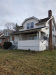 Photo of 4366 Ardmore Rd, South Euclid, OH 44121 (MLS # 4161698)