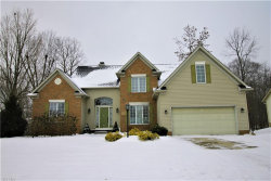 Photo of 5150 Bayside Lake Blvd, Stow, OH 44224 (MLS # 4161744)
