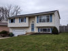 Photo of 347 Bayshore Dr, Eastlake, OH 44095 (MLS # 4161768)