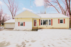 Photo of 7260 Culver Blvd, Mentor, OH 44060 (MLS # 4161865)