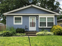 Photo of 992 Jean Ave, Akron, OH 44310 (MLS # 4161876)