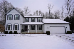 Photo of 2539 Fox Circle, Stow, OH 44224 (MLS # 4161890)