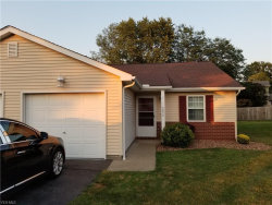 Photo of 5854 Callaway Cir, Youngstown, OH 44515 (MLS # 4161931)
