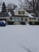 Photo of 4082 Suffolk Rd, South Euclid, OH 44121 (MLS # 4162044)