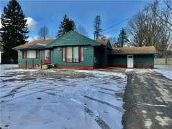 Photo of 4452 New Rd, Youngstown, OH 44515 (MLS # 4162222)