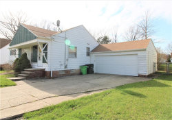 Photo of 27699 Fullerwood Dr, Euclid, OH 44132 (MLS # 4162271)