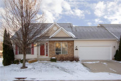 Photo of 1221 Stonebridge Dr, Willoughby, OH 44094 (MLS # 4162327)