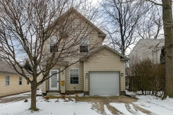 Photo of 953 Hayes Ave, Willoughby, OH 44094 (MLS # 4162448)