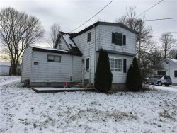 Photo of 1061 - 1063 Orchard Ave, Aurora, OH 44202 (MLS # 4162457)