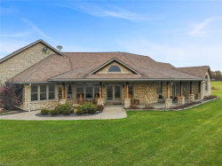 Photo of 9640 Akron Canfield Rd, Canfield, OH 44406 (MLS # 4162518)