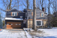 Photo of 3787 Bridgeview Dr, South Euclid, OH 44121 (MLS # 4162545)