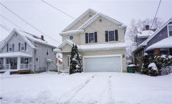 Photo of 1338 Lander Rd, Mayfield Heights, OH 44124 (MLS # 4162565)