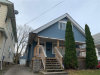 Photo of 10813 Fortune Ave, Cleveland, OH 44111 (MLS # 4162572)