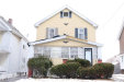 Photo of 8713 Vineyard Ave, Cleveland, OH 44105 (MLS # 4162585)