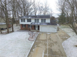 Photo of 4891 Heights Dr, Stow, OH 44224 (MLS # 4162637)