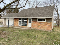Photo of 169 North Main St, Austintown, OH 44515 (MLS # 4162686)